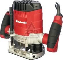 <b>Фрезер EINHELL TC-RO 1155E</b> (4350470) - купить недорого в ...