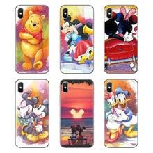 <b>Mickey</b> Touch reviews – Online shopping and reviews for <b>Mickey</b> ...