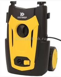 <b>Мойка высокого давления Калибр</b> ВДМ-1600 (1,6кВт,90 купить по ...