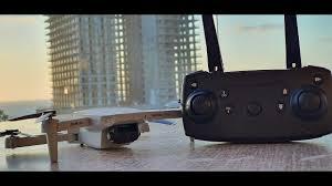 <b>Drone Mini E88</b> | Unboxing & Flight | Budget <b>Drone</b> | Mavic <b>Mini</b> ...