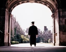 considering grad school your boss might help foot the bill