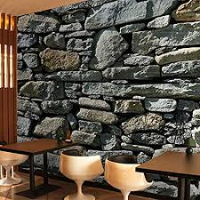 JING DIAN - Wall Mural <b>Custom 3D Photo Wallpaper</b> 3D Stereo ...