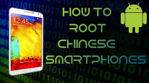 How to root every china <b>phone</b> - MTK universal root [HD] - YouTube