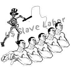 prison culture acirc acirc  gulf coast prison labor modern day slavery