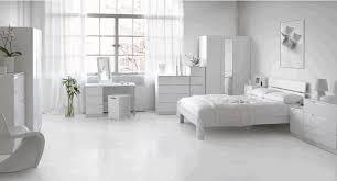 white bedroom furniture set bedroom white