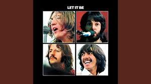 <b>Let It</b> Be (Remastered 2009) - YouTube
