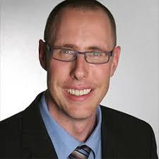 Leiter Business Unit ECM/PIM. Online Consulting AG Weststrasse 38 9500 Wil michael.kammerer@online.ch - michael_kammerer