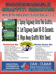 pressure washing flyers related keywords pressure washing flyers pressure washing flyer flyers