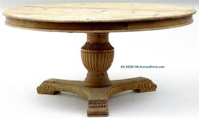 Pedestal Dining Table Pedestal Dining Tables Dream Kitchen
