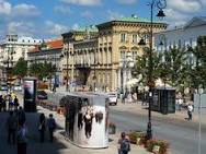 Krakow, Poland Photo by Jill <b>Bellis</b> | Places I've Been and Loved ...