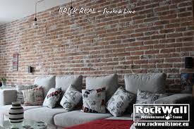 <b>RockWall</b> | Декоративни облицовки, Изкуствен Камък, Интериор ...