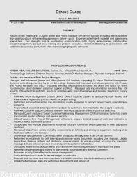 health director resume s director lewesmr sample resume health care director resume exles