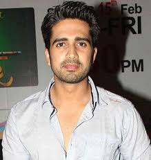 Avinash Sachdev to play male chauvinist in 'Iss Pyaar Ko...' New Delhi, Aug 21 : We have seen him playing a loving and caring husband in popular TV show ... - Avinash-Sachdev