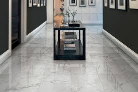 Pavimento Bianco Effetto Marmo : Gres porcellanato effetto marmo melange bianco ca nat