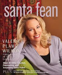 santa fean magazine by bella media group llc santa fean magazine 2010 by bella media group llc issuu