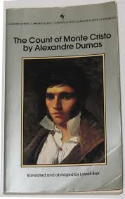 the count of monte cristo translated and abridged by lowell bair the count of monte cristo translated and abridged by lowell bair alexandre dumas com books