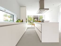 1000 ideas about einbaukche on pinterest tischlermeister bder and nobilia antis fusion fitted kitchens euromobil