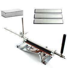 ≡ Точильный набор Ganzo Touch Pro <b>Steel</b> Diamond Kit (3 ...