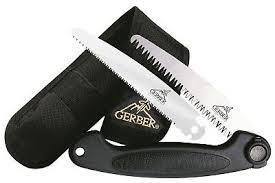 <b>Gerber Exchange</b>-A-<b>Blade</b> спорт <b>пила</b> складной нож ...