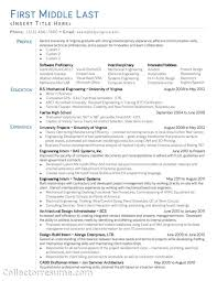 project manager resume key strengths autobiographical incident project manager resume key strengths