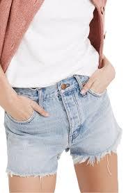 <b>Women's Jeans</b> & <b>Denim</b> | Nordstrom