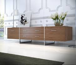 room furniture tv stand
