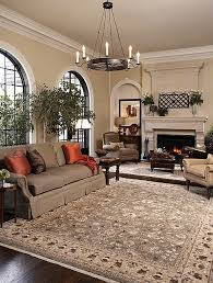 rugs living room nice:  beautiful area rugs living room in interior design for house with area rugs living room