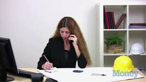 things you should never say during a phone interview finance how to ace a phone interview