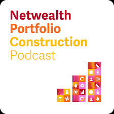The Portfolio Construction Podcast