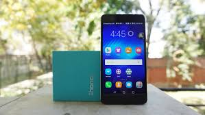 Huawei Honor 6 Plus review : Reviews, News - India Today