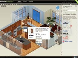 Free d Landscape Design Software For Mac   Homemini s comImage Of Free Landscape Software For Mac