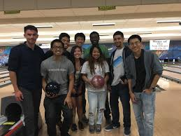 san diego goes bowling qualitest group office photo glassdoor