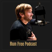 Run Free Podcast