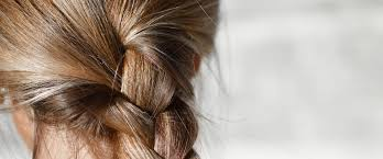 Доказано: Как выбрать <b>шампунь</b> по типу волос и <b>кожи</b> головы ...