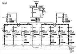 2004 neon wiring diagram 2004 dodge neon wiring diagram 2004 image wiring dodge neon ignition wiring diagram dodge auto wiring