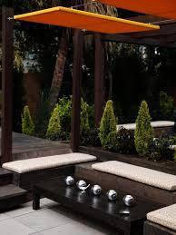 idea patio covers fabric cover ideas build a pergola horjd sliding canvas shades orange sxjpgrendhgtvcom