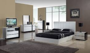 white furniture cool bunk beds:  bunk beds bedroom white bedroom furniture really cool beds for teenagers cool beds for kids girls white