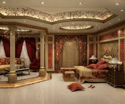 bedroom furniture india xjpg bedroom home decor ideas s india home interior bathroomprepossessing awesome tuscan style bedroom