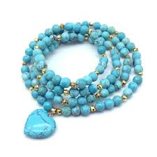 Lilian Bead Store - Amazing prodcuts with exclusive discounts on ...