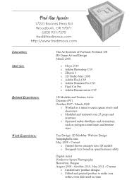 fine arts resume artist resume templates s mac artist artist resume templates artist resume template artist resume template makeup artist resume template artist resume