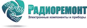<b>Паяльная станция ELEMENT 898BD</b> купить по цене 5 210 руб. в ...