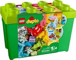 <b>Lego</b> - это интернет магазин игрушек лего <b>конструктор</b>