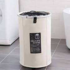 basket laundry hamper — международная подборка {keyword} в ...