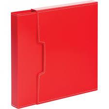 <b>Attache Папка</b> файловая на 100 файлов в коробе - Акушерство.Ru