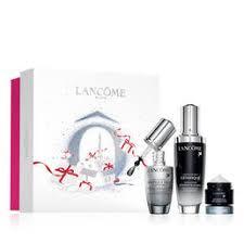 Advanced <b>Génifique Set</b> - Holiday Gift <b>Sets</b> - <b>Lancôme</b>