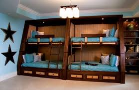 pictures of the boys bunk beds design bunk beds toddlers diy