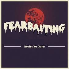 Fearbaiting