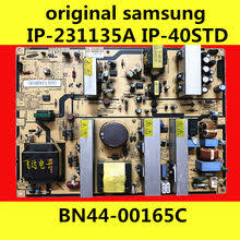 <b>Power Supply</b> Test reviews – Online shopping and reviews for ...