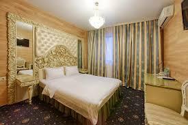 <b>Sunflower</b> Avenue Hotel Moscow, Russia - Booking.com