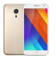 Discount Meizu Mini Phone